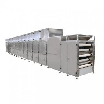 Industrial Food Dehydrator for Fruit and Vegetable