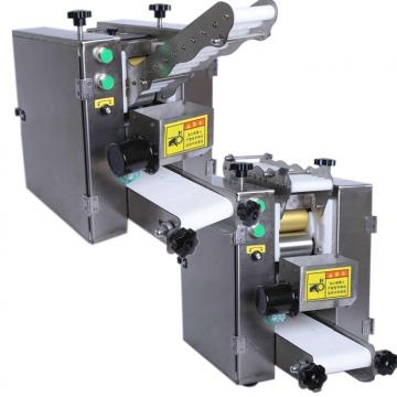 Electric Domestic Automatic Indian Roti Chapati Maker Making Machine India