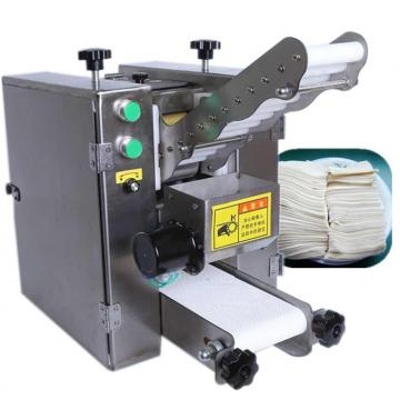 Automatic roti maker small business chapati making machine Flour Tortilla Maker
