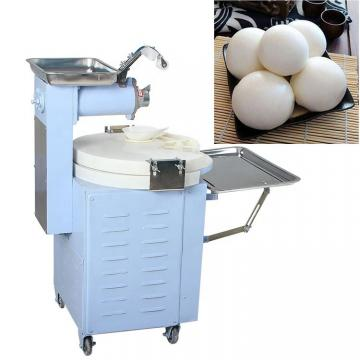 Electric Kitchen Bread Dough Mixer Machine for Sale