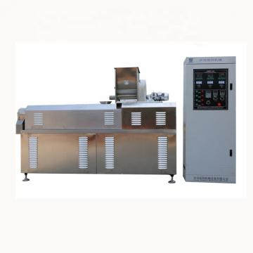 Professional Artificial Strengthed Nutritional Rice Making Machine/Machinery/Prosessing Line /Extruder / Artificial Rice Processing Machine