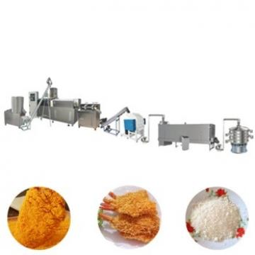 Battering and Breading Processing Machine
