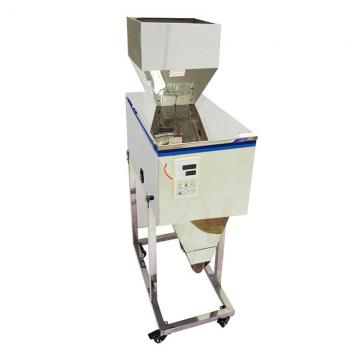 Disposable Hand Sanitizing Gel Long-Lasting Anti-Bacterial Liquid Filling Machine
