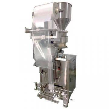 Weighing Machine Use for Packing Machinery Industry